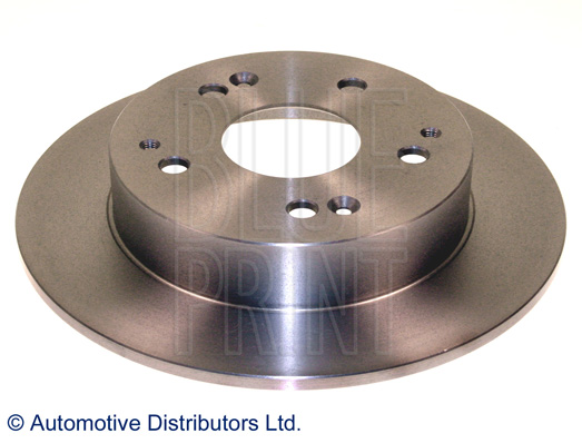 Disque de frein - BLUE PRINT - ADH24374