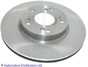 Disque de frein - BLUE PRINT - ADH24383