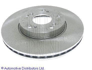 Disque de frein - BLUE PRINT - ADH24384