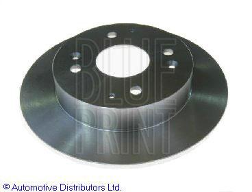 Disque de frein - BLUE PRINT - ADH24386