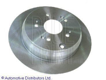 Disque de frein - BLUE PRINT - ADH24388