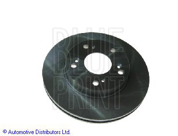 Disque de frein - BLUE PRINT - ADH24390