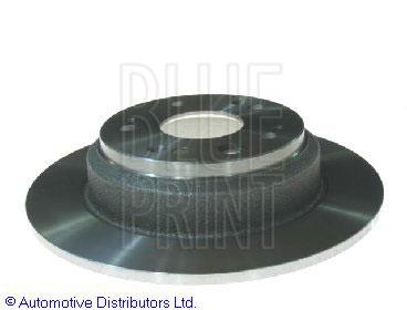 Disque de frein - BLUE PRINT - ADH24393