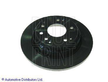 Disque de frein - BLUE PRINT - ADH24397C