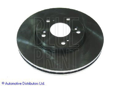 Disque de frein - BLUE PRINT - ADH24399