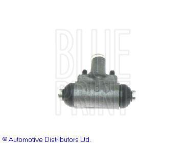 Cylindre de roue - BLUE PRINT - ADH24404