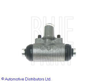 Cylindre de roue - BLUE PRINT - ADH24405