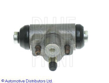 Cylindre de roue - BLUE PRINT - ADH24414