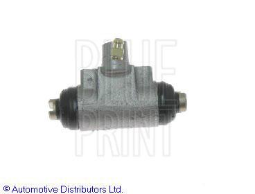 Cylindre de roue - BLUE PRINT - ADH24418