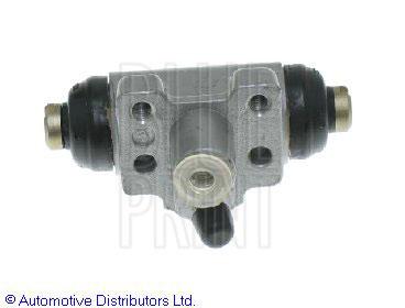 Cylindre de roue - BLUE PRINT - ADH24420