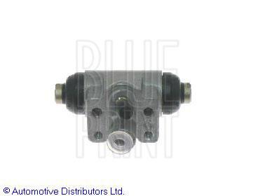 Cylindre de roue - BLUE PRINT - ADH24421