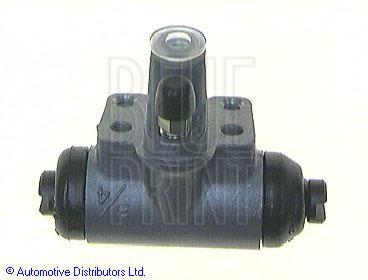 Cylindre de roue - BLUE PRINT - ADH24426