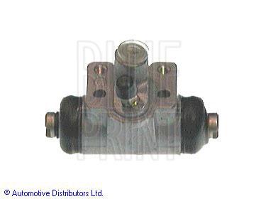 Cylindre de roue - BLUE PRINT - ADH24427