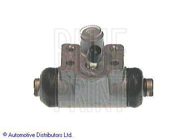 Cylindre de roue - BLUE PRINT - ADH24428