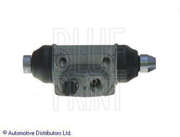 Cylindre de roue - BLUE PRINT - ADH24430