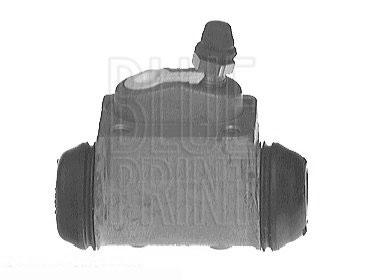 Cylindre de roue - BLUE PRINT - ADH24431