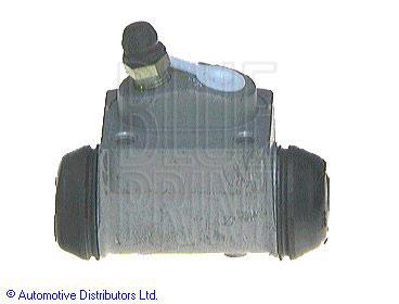 Cylindre de roue - BLUE PRINT - ADH24432