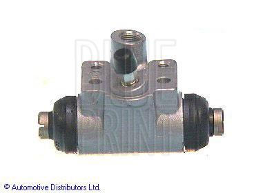 Cylindre de roue - BLUE PRINT - ADH24434