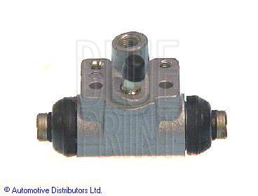 Cylindre de roue - BLUE PRINT - ADH24435