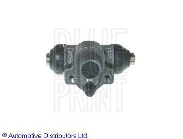 Cylindre de roue - BLUE PRINT - ADH24439