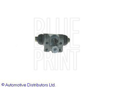 Cylindre de roue - BLUE PRINT - ADH24440