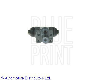 Cylindre de roue - BLUE PRINT - ADH24441
