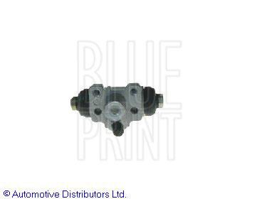 Cylindre de roue - BLUE PRINT - ADH24442