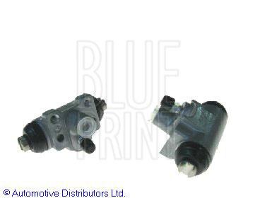 Cylindre de roue - BLUE PRINT - ADH24443