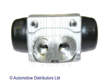 Cylindre de roue - BLUE PRINT - ADH24444