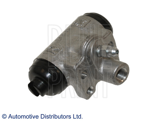 Cylindre de roue - BLUE PRINT - ADH24446