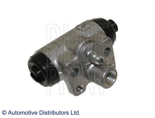 Cylindre de roue - BLUE PRINT - ADH24447
