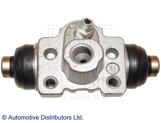 Cylindre de roue - BLUE PRINT - ADH24448