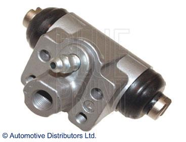 Cylindre de roue - BLUE PRINT - ADH24449