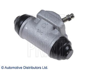 Cylindre de roue - BLUE PRINT - ADH24452