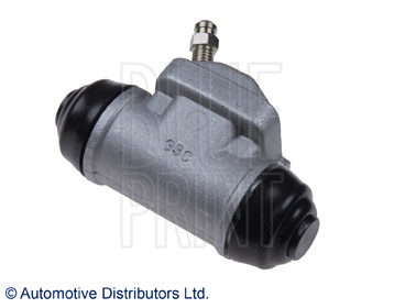 Cylindre de roue - BLUE PRINT - ADH24453