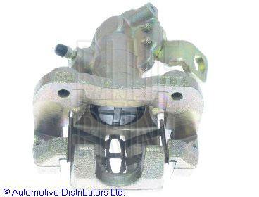 Étrier de frein - BLUE PRINT - ADH24529