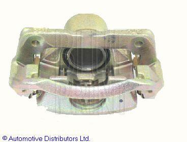 Étrier de frein - BLUE PRINT - ADH24822