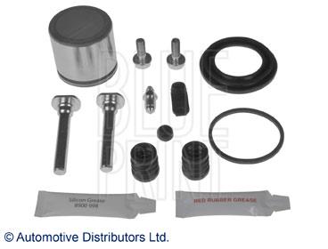 Kit de réparation, étrier de frein - BLUE PRINT - ADH24865
