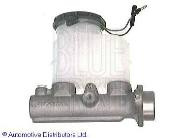 Maître-cylindre de frein - BLUE PRINT - ADH25102