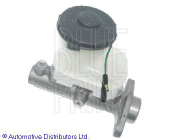 Maître-cylindre de frein - BLUE PRINT - ADH25105