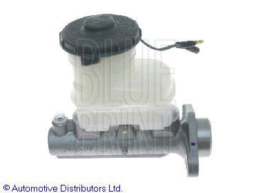 Maître-cylindre de frein - BLUE PRINT - ADH25106
