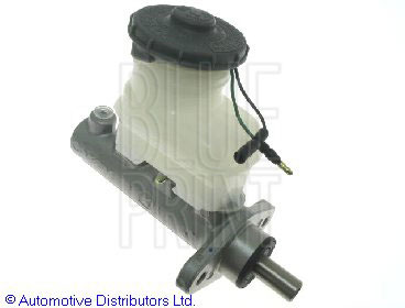 Maître-cylindre de frein - BLUE PRINT - ADH25108