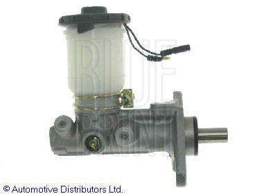 Maître-cylindre de frein - BLUE PRINT - ADH25109