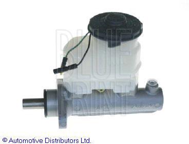 Maître-cylindre de frein - BLUE PRINT - ADH25111