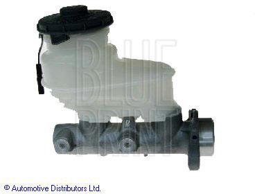 Maître-cylindre de frein - BLUE PRINT - ADH25112