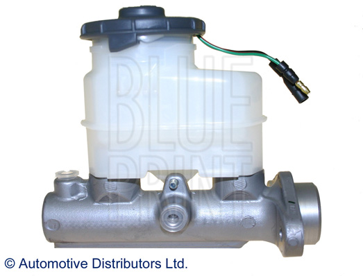 Maître-cylindre de frein - BLUE PRINT - ADH25114