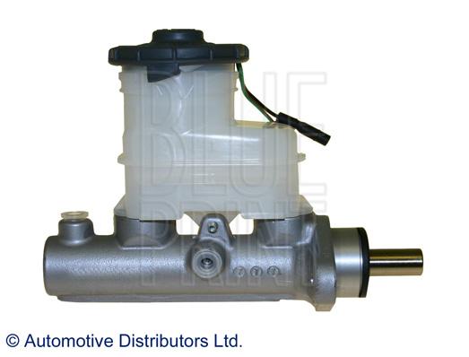 Maître-cylindre de frein - BLUE PRINT - ADH25116