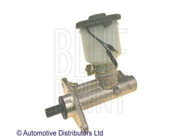Maître-cylindre de frein - BLUE PRINT - ADH25117