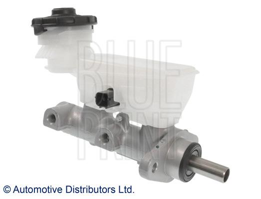 Maître-cylindre de frein - BLUE PRINT - ADH25120