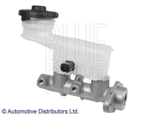 Maître-cylindre de frein - BLUE PRINT - ADH25122
